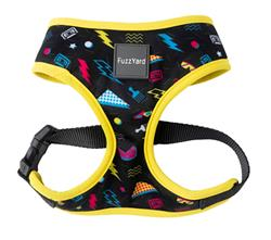 Bel Air Dog Harness