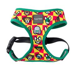 Doggo Force Dog Harness