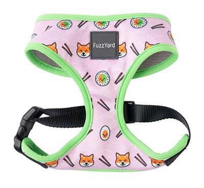 Sushiba Dog Harness