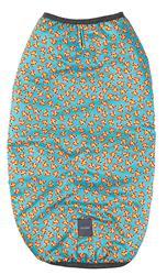 Pizza LYF Wrap Vest