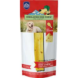 HIMALAYAN DOG CHEW CHICKEN LARGE 3.3OZ
