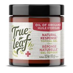 TRUE LEAF DOG/CAT TOPICAL GEL 100ML
