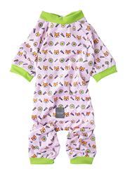 Sushiba Pajamas