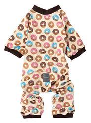 Gonuts Pajamas