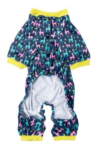 No Probllama Pajamas