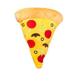 Pizza Toy by FuzzYard