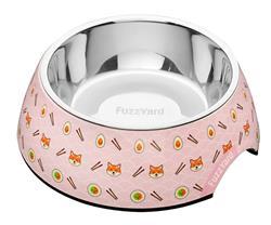 Sushiba Easy Feeder Bowl