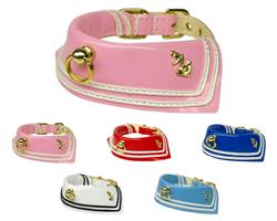 Sailor Collars