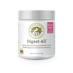 Digest All™