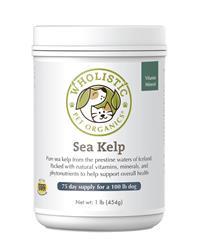 Sea Kelp™