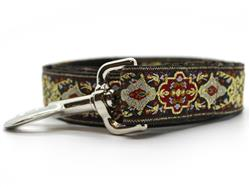 Tzar Dog Leash