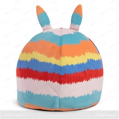 Pinata Novelty Hut
