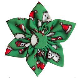 Christmas Cookies Pinwheel by Huxley & Kent