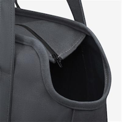 Canvas Dog Bag Carrier Tote
