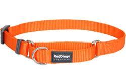 Orange Classic  - Martingale Collars