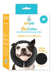 "ZenCollar ""The Original Pro Collar"""
