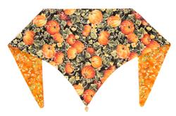 Harvest Hound Fall ArfScarf