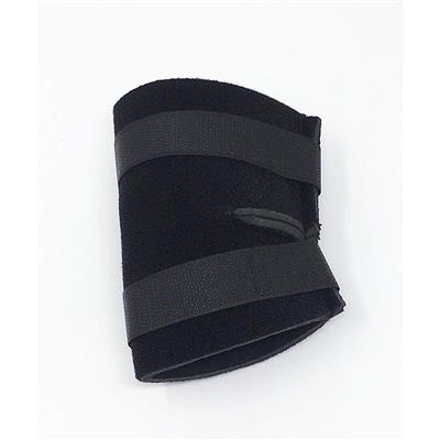 ZenDog - Elbow Ortho Wrap
