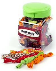 Penny Candy Tub
