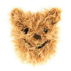 Ball Head-Bear (Handmade)