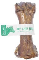 Beef Shin Bone