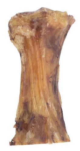 Beef Shin Bone - Craft Cut