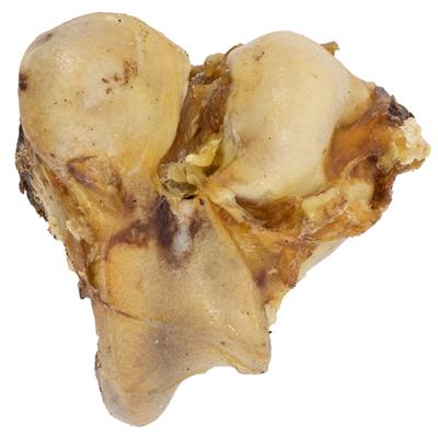 Beef Knuckle Bone
