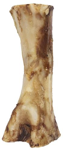 "Bison Marrow Bone - 5-6"""