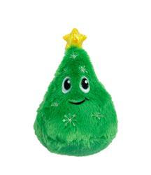 Holiday Fattiez Holiday Tree Toy
