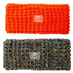 Scout Tube Scarf by GF Pet