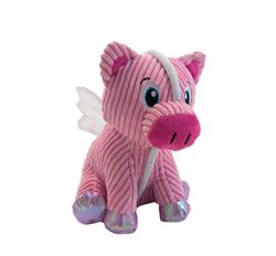 Cordiez Flying Pig Toy
