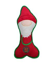 Lil Racquets Holiday Gnome