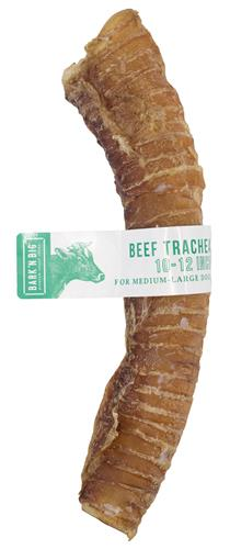 "Beef Trachea - 10-12"""