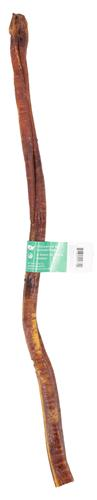 """Thick Beef Bully Stick - 21-24"""""""