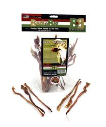 Sheep Baa Stick (Sheep Pizzle) - 25 count Resealable Bags