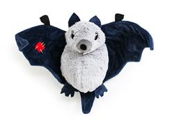 Hatchables Halloween Bat-O-Lantern