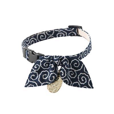 Ninja Cat Collars