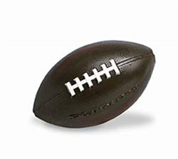 Orbee-Tuff® Football by Planet Dog