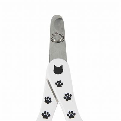Necoichi Purrcision Feline Nail Clippers