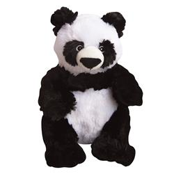 "Amanda the Panda - 11"" Plush Toy"