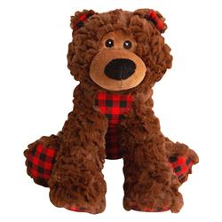 "Benny the Bear - 11"" Plush Toy"