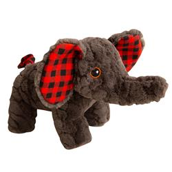 "Eli the Elephant - 11"" Plush Toy"