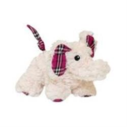 "Ella the Elephant - 11"" Plush Toy"