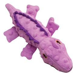 "Ellie the Gator - 12"" Plush Toy"