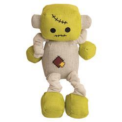 "Frank-N-Bot - 13"" Plush Toy"