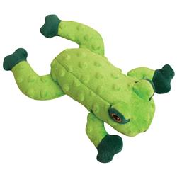 "Lilly the Frog - 8"" Plush Toy"