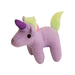 "Magical Unicorn - 5"" Plush Toy"