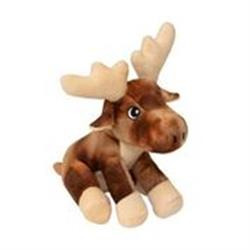 "Marty the Moose - 8"" Plush Toy"