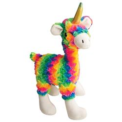 """Momma Llama - 15"""" Plush Toy"""