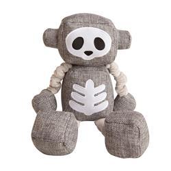"""Skel-O-Bot - 13"""" Plush Toy"""